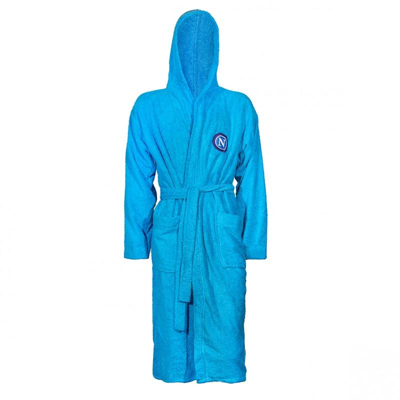 ssc-napoli-sky-blue--bathrobe